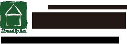 屋根、外壁塗装、板金、住宅リフォーム工事なら(株)ハウスアップ