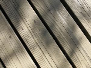 鉄部・木部塗装